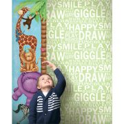 wallquest-pelikan-prints-pajama-party-you-ve-got-a-friend-in-me-all-over