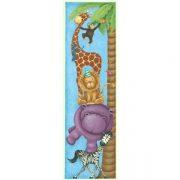 wallquest-pelikan-prints-pajama-party-you-ve-got-a-friend-in-me-kj53604m