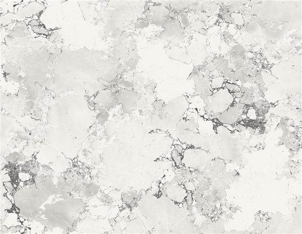 wallquest-pelikan-prints-radiant-marbles-tn51000