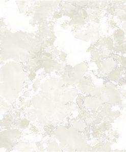 wallquest-pelikan-prints-radiant-marbles-tn51005