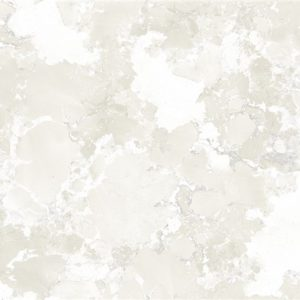 wallquest-pelikan-prints-radiant-marbles-tn51005