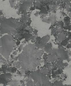 wallquest-pelikan-prints-radiant-marbles-tn51008