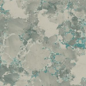 wallquest-pelikan-prints-radiant-marbles-tn51014