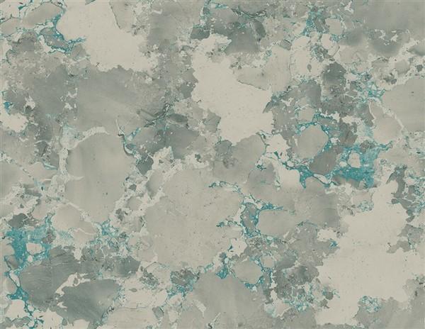 wallquest-pelikan-prints-radiant-marbles-tn51014