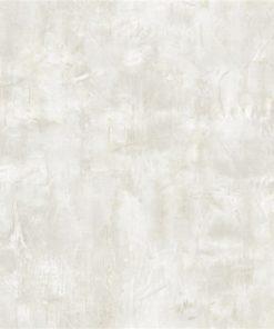 wallquest-pelikan-prints-radiant-patina-faux-finish-tn51200