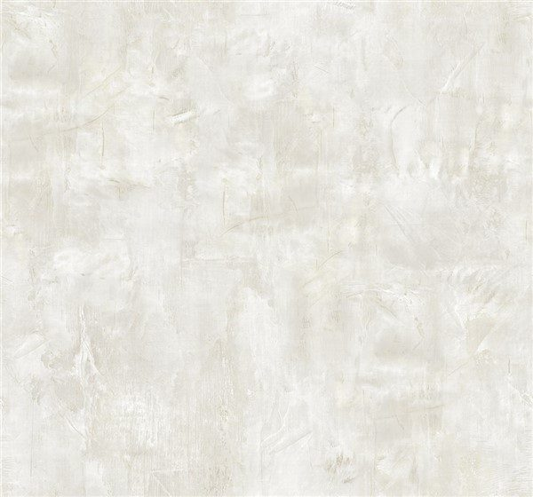 wallquest-pelikan-prints-radiant-patina-faux-finish-tn51200