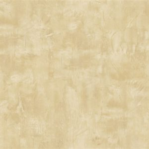 wallquest-pelikan-prints-radiant-patina-faux-finish-tn51203