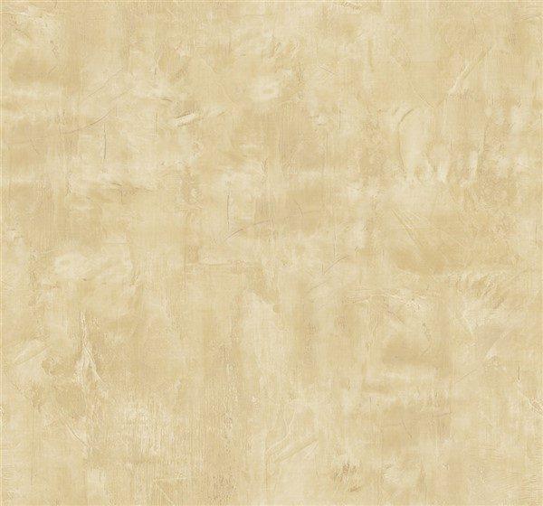 wallquest-pelikan-prints-radiant-patina-faux-finish-tn51203
