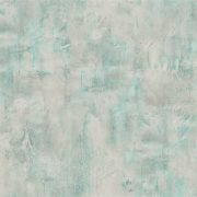 wallquest-pelikan-prints-radiant-patina-faux-finish-tn51204