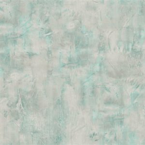 wallquest-pelikan-prints-radiant-patina-faux-finish-tn51204