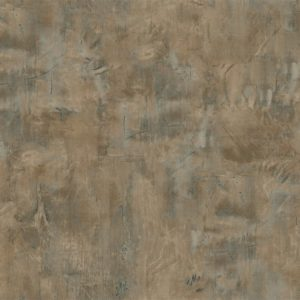 wallquest-pelikan-prints-radiant-patina-faux-finish-tn51206