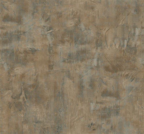wallquest-pelikan-prints-radiant-patina-faux-finish-tn51206