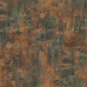 wallquest-pelikan-prints-radiant-patina-faux-finish-tn51207