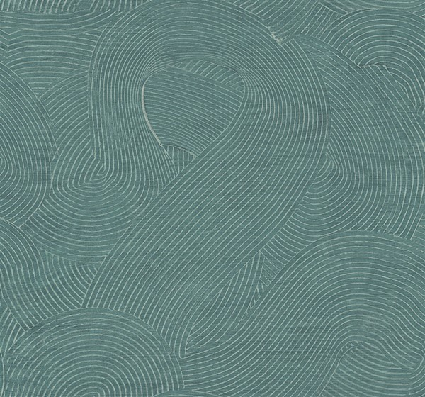 wallquest-pelikan-prints-radiant-raked-loops-tn50604