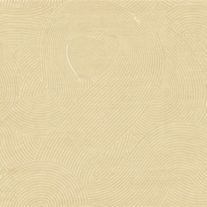 wallquest-pelikan-prints-radiant-raked-loops-tn50605