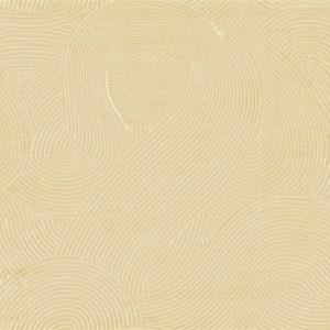 wallquest-pelikan-prints-radiant-raked-loops-tn50605