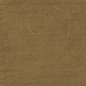 wallquest-pelikan-prints-radiant-raked-loops-tn50606