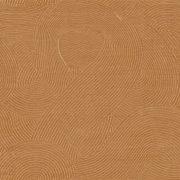 wallquest-pelikan-prints-radiant-raked-loops-tn50607