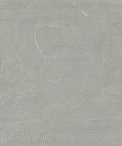 wallquest-pelikan-prints-radiant-raked-loops-tn50608