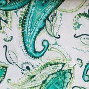 altes-22-emerald-min