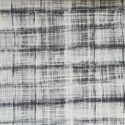 azuma-06-charcoal-min