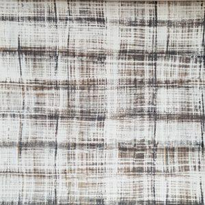 azuma-12-taupe-fabric-min