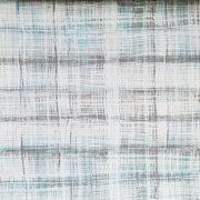 azuma-14-duckegg-fabric-min
