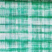 azuma-24-emerald-min