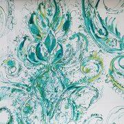 goma-23-emerald-min