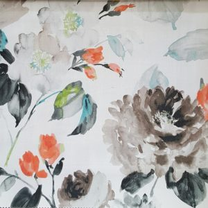 orsay-11-duckegg-fabric-min