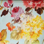 orsay-15-summer-fabric-min