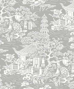 wallquest-jaima-brown-home-chelsea-lane-asiana-jb60100