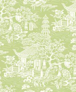 wallquest-jaima-brown-home-chelsea-lane-asiana-jb60104