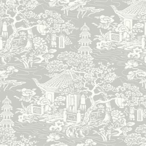 wallquest-jaima-brown-home-chelsea-lane-asiana-jb60110