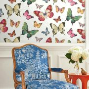 wallquest-jaima-brown-home-chelsea-lane-butterfly-all-over