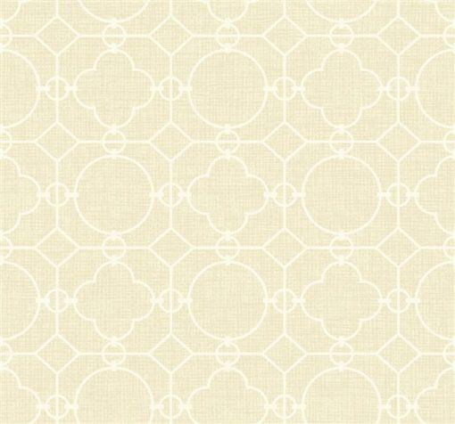 wallquest-jaima-brown-home-chelsea-lane-circa-jb60208