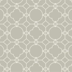 wallquest-jaima-brown-home-chelsea-lane-circa-jb60214