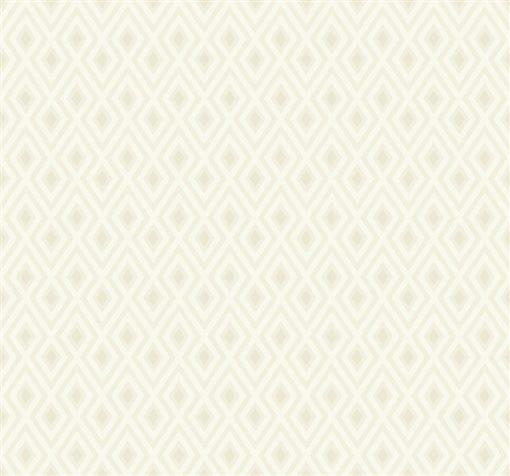 wallquest-jaima-brown-home-chelsea-lane-diamond-diaz-jb61600