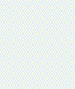 wallquest-jaima-brown-home-chelsea-lane-diamond-diaz-jb61604