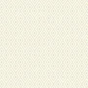 wallquest-jaima-brown-home-chelsea-lane-diamond-diaz-jb61608