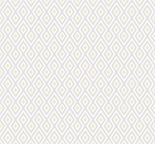 wallquest-jaima-brown-home-chelsea-lane-diamond-diaz-jb61609