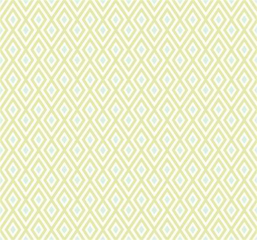 wallquest-jaima-brown-home-chelsea-lane-diamond-diaz-jb61612