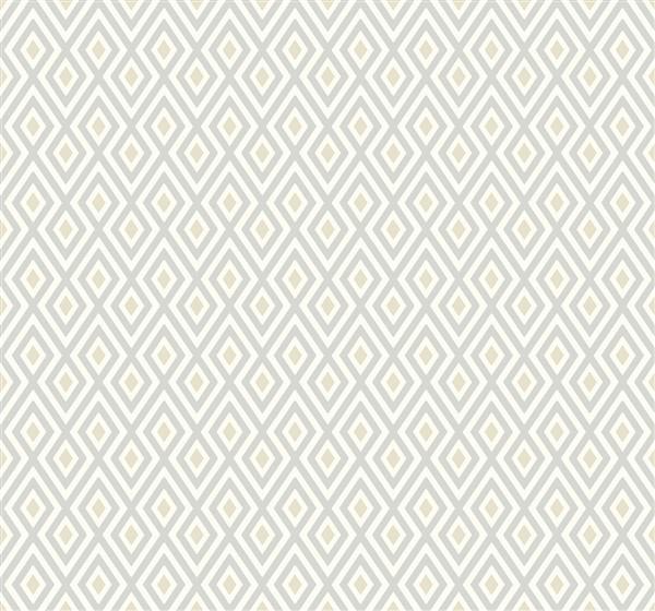 wallquest-jaima-brown-home-chelsea-lane-diamond-diaz-jb61618