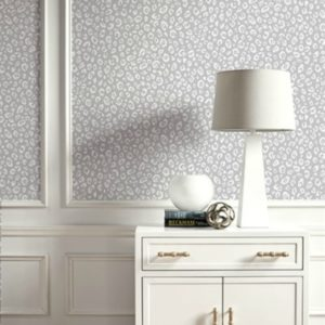 wallquest-jaima-brown-home-chelsea-lane-leopold-leopard-all-over