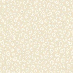 wallquest-jaima-brown-home-chelsea-lane-leopold-leopard-jb60908