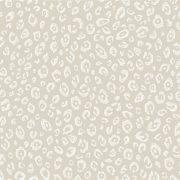 wallquest-jaima-brown-home-chelsea-lane-leopold-leopard-jb60920