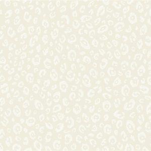 wallquest-jaima-brown-home-chelsea-lane-leopold-leopard-jb60925