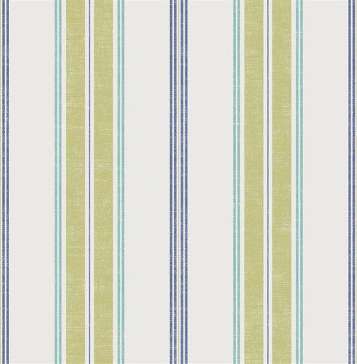 wallquest-jaima-brown-home-chelsea-lane-madison-stripe-jb62302
