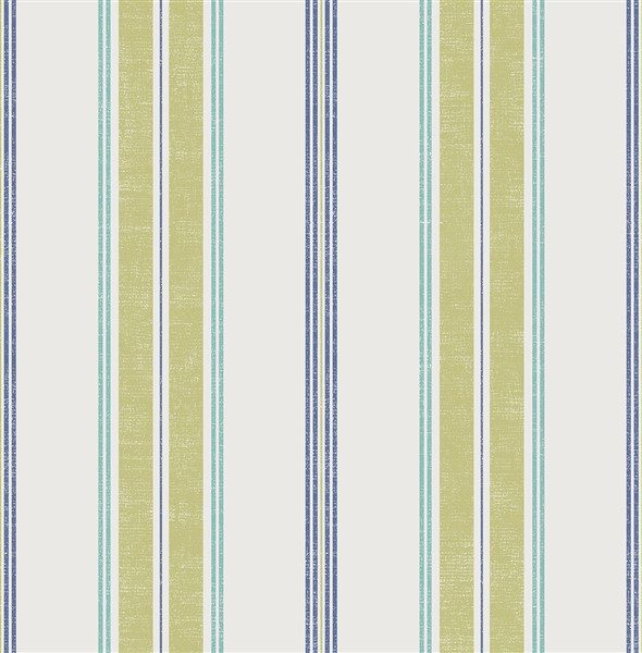 wallquest-jaima-brown-home-chelsea-lane-madison-stripe-jb62302