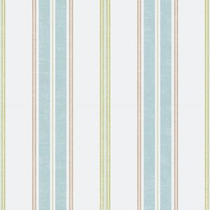wallquest-jaima-brown-home-chelsea-lane-madison-stripe-jb62304